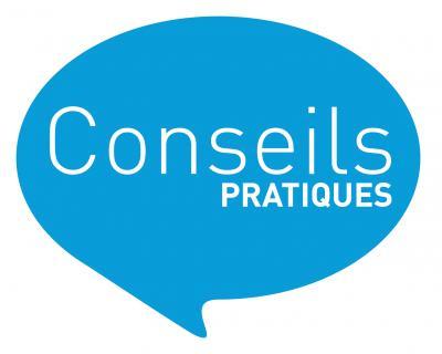 Découvrez tous les conseils Hauteur Largeur pour le choix, l'entretien et l'installation de vos menuiserie à Nantes 44