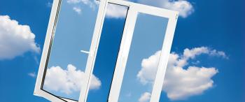 Découvrez tous les produits PVC (fenêtres, portes, portes de garage, portails et volets)