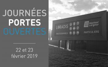 portes_ouvertes_nantes_sud_loire_les_sorinieres_menuiseries_francaise