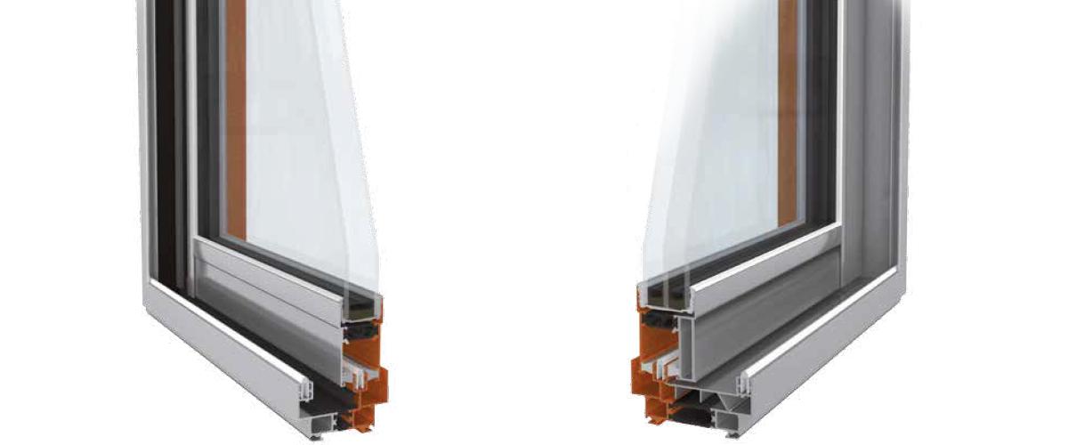 Vitrage Fenêtre Et Confort Thermique Hauteur Largeur
