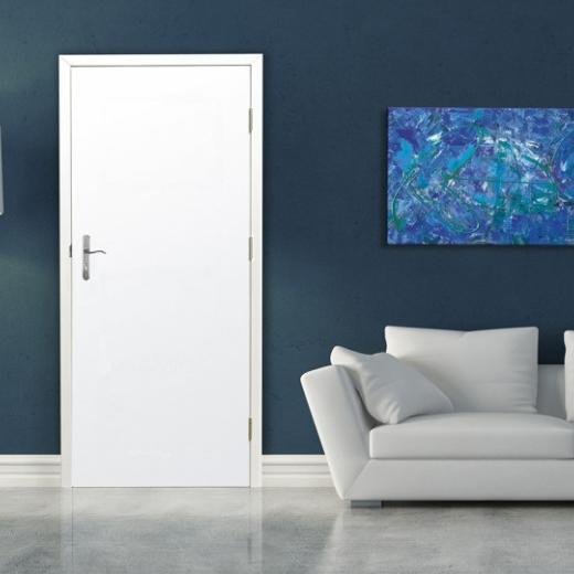Découvrez notre sélection de portes d'intérieur isoplanes sur Hauteur Largeur ou directement dans notre showroom aux portes de Nantes (44) en Loire-Atlantique
