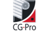 CG PRO - Fabricant de volets roulant dans la Loire-Atlantique. Modèle de volets roulants à lames PVC et Aluminium en exposition chez Hauteur Largeur Treillières et Les Sorinières