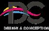 DC DESIGN & CONCEPTION - Votre partenaire fabricant pour tous vos projets de clôtures, portails et portes de garage en PVC ou Aluinium