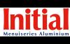 INITIAL - Fabricant de menuiseries Aluminium sur Guérande