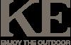 KE FRANCE - Donnez du style à votre terrasse avec les stores-bannes KE FRANCE. Une conception unique et des modèles hauts de gamme à découvrir dans le réseau Hauteur Largeur à Treillières et aux Sorinères