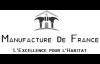 MANUFACTURE DE FRANCE - Fabrication artisanale de verrières en acier et aluminium. Séparation de pièces fixe ou mobile, les portes coulissantes et la verrière MANUFACTURE DE FRANCE sont les tendances déco de cette année. Assemblage de verrière à découvrir dans les showrooms HAUTEUR LARGEUR à Treillières et aux Sorinières