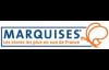 MARQUISES - Les stores s'installent partout et à votre goût, les stores bannes vous offrent une protection solaire optimale contre le soleil de Nantes.