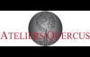ATELIER QUERCUS - Les menuiseries en bois authentique et artisanales