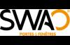 SWAO - Fabricant de portes d'entrée et de menuiseries Aluminium sur le secteur de Nantes