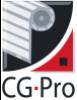 Logo CG Pro