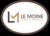 Logo Le Moine