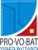 Logo Provobat